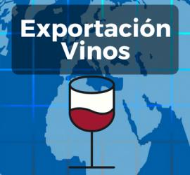 exportacion-vino-espanol