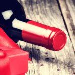 Qué botellas de vino son las mejores para regalar en las Bodas
