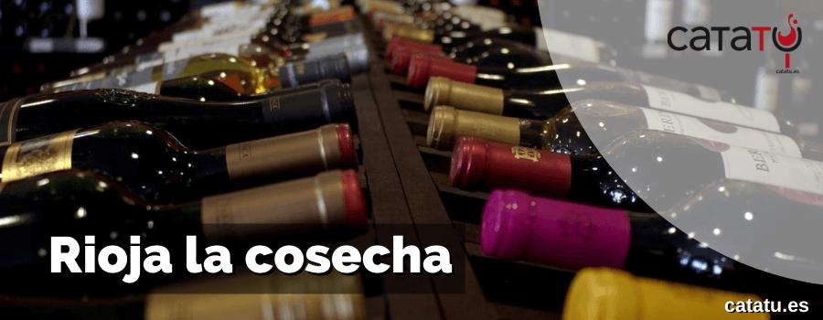 Rioja La Cosecha