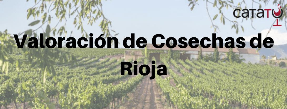 Añadas Rioja Min