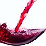 Hasta dónde llenar una copa de vino
