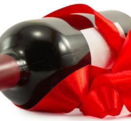 mejores vinos regalar