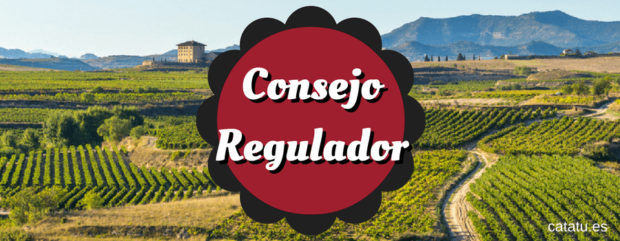 Consejo Regulador