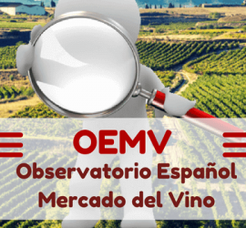 Observatorio Espanol Mercado Vino