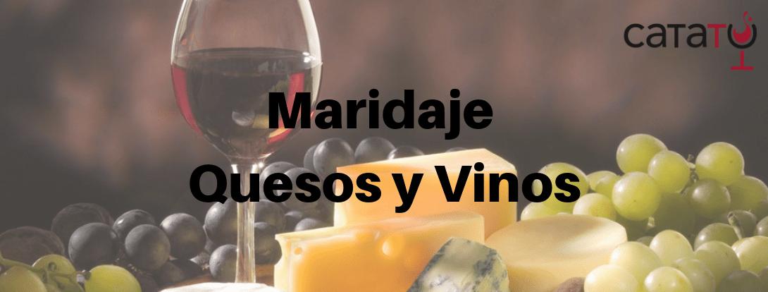 Maridaje De Queso Y Vino. Ejemplos De Las Mejores Combinaciones
