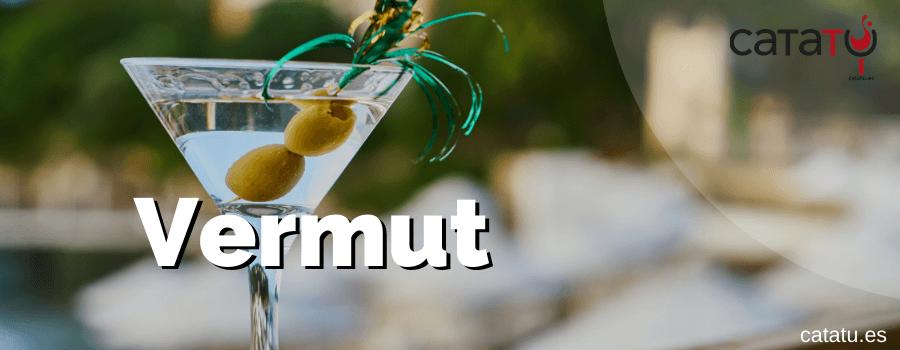 Que Es El Vermut
