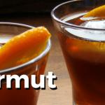 ¿Qué es el Vermut? Bebida de moda para aperitivos
