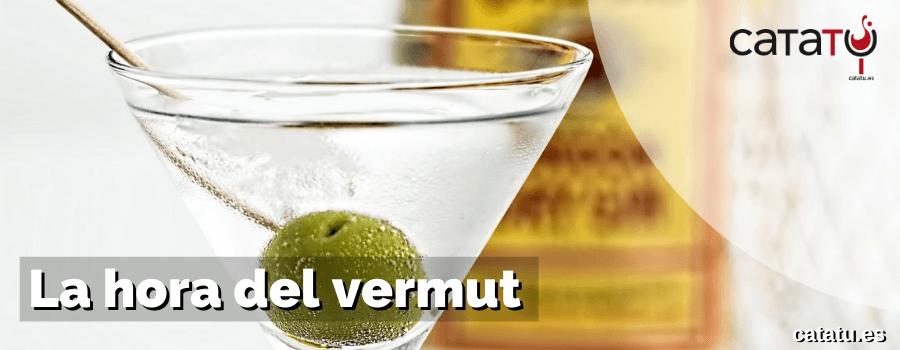 Hora Vermut