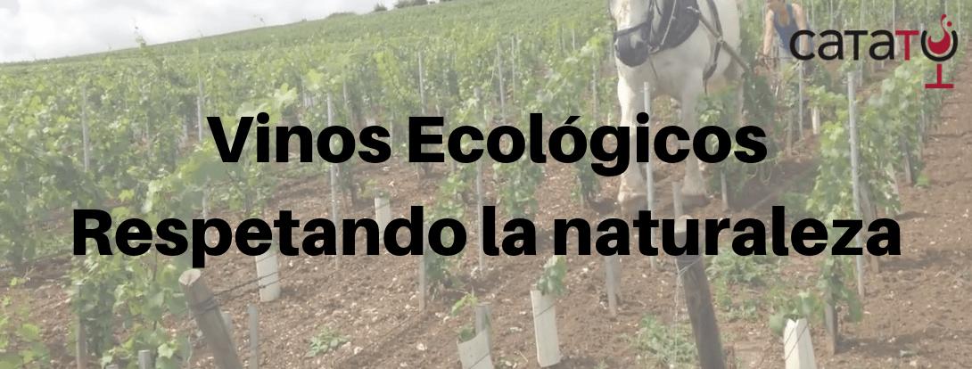 Vino Ecologico Min