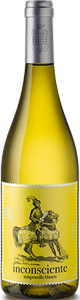 inconsciente otro vino blanco espana