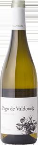 pago valdoneje otro vino blanco espanapago valdonaje vino blanco espana