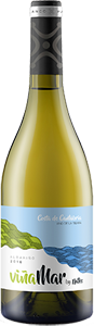vinamar otros vinos blancos-espana