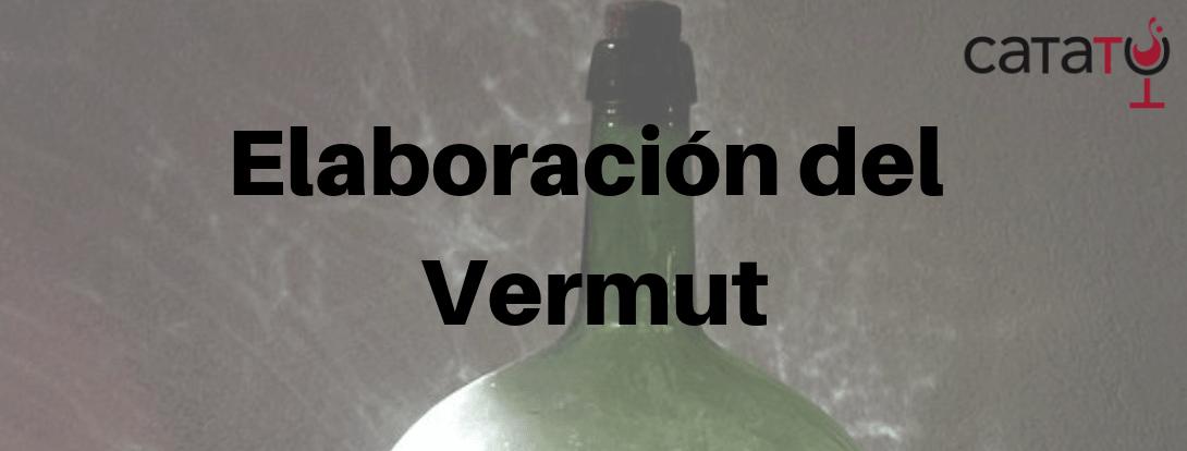 Copia De Graduacion Vermut Min
