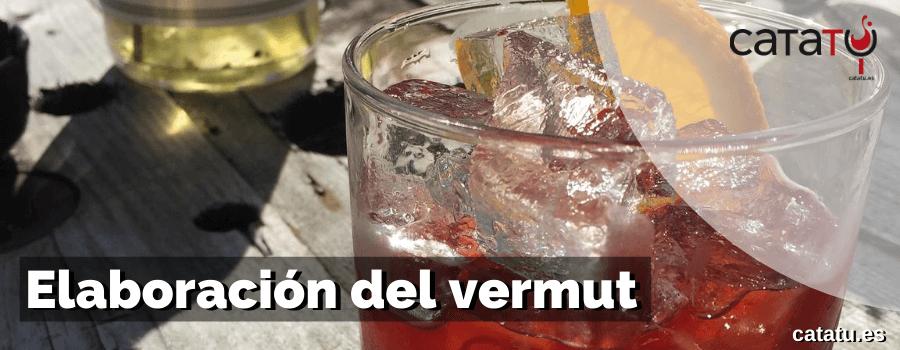 Elaboracion Del Vermut