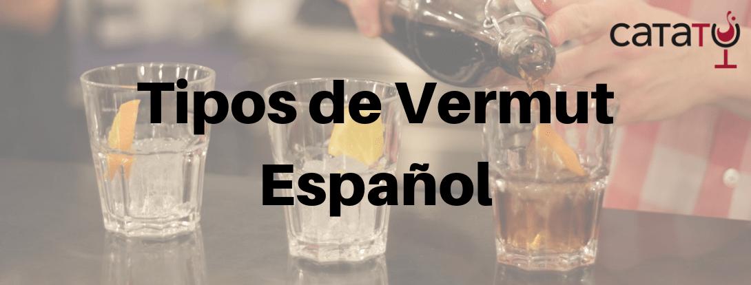 Vermut Español Min