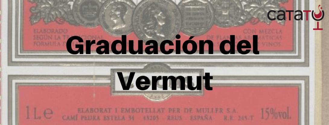 Graduacion Vermut Min