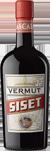 precio vermut siset