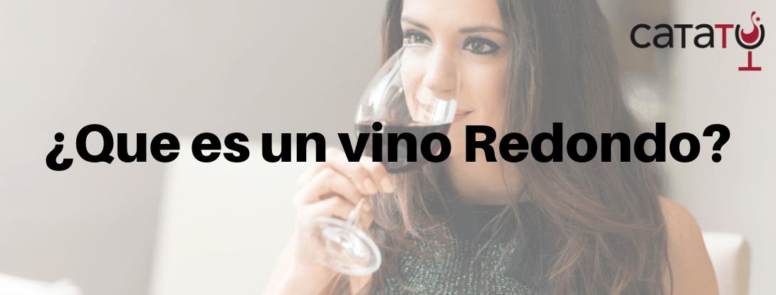 Vino Redondo
