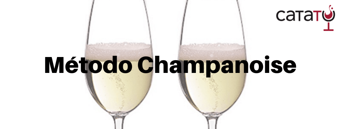 Método Champanoise Min