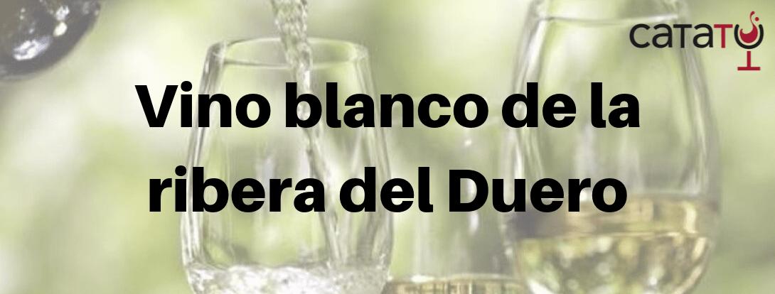Blancos Ribera Del Duero
