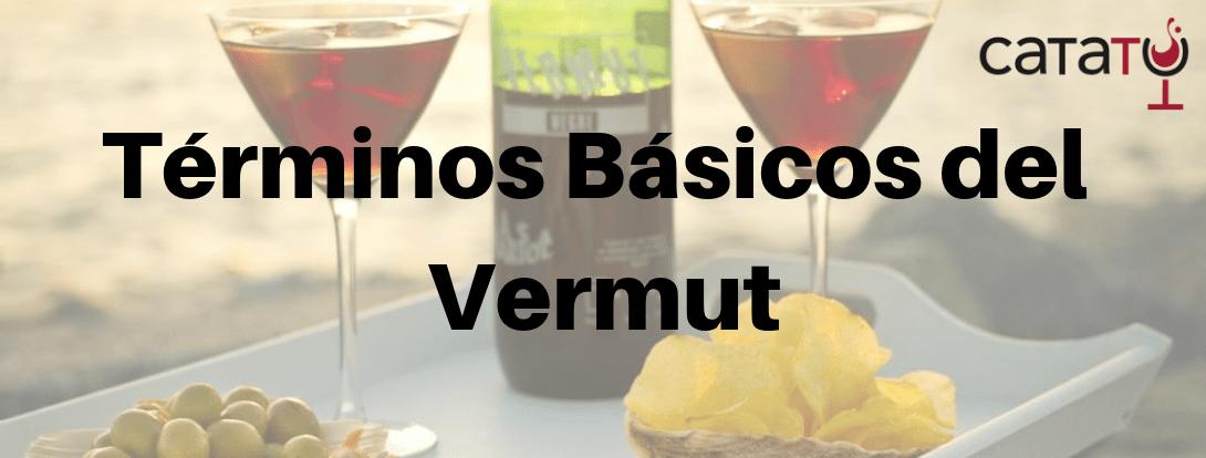 Terminos Vermut Min