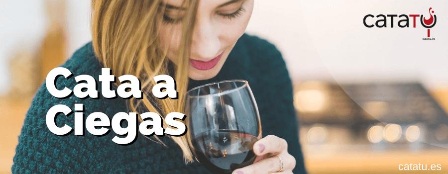 Qué Es Y Cómo Se Hace Una Cata A Ciegas De Vino