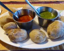 patatas arrugadas