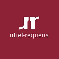Denominación de Origen Utiel - Requena