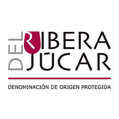 Denominación de Origen Ribera del Júcar