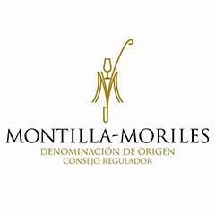 Denominación de Origen Montilla Moriles