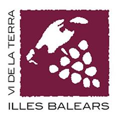 Vino de la Tierra Illes Balears