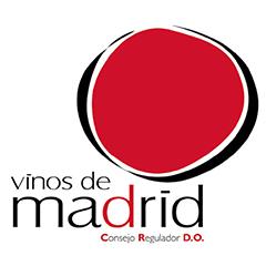 Denominación de Origen Vinos de Madrid
