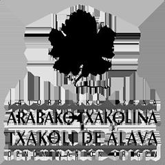 Denominación de Origen Txakoli de Álava