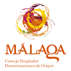 Denominación de Origen Málaga
