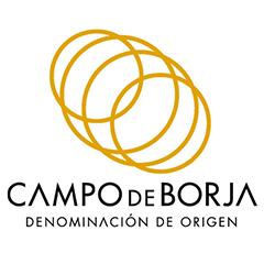 Denominación de Origen Campo de Borja
