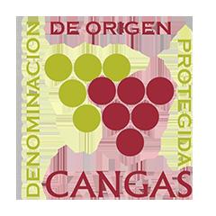 Denominación de Origen Vino de Calidad de Cangas