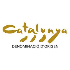 Denominación de Origen Cataluña