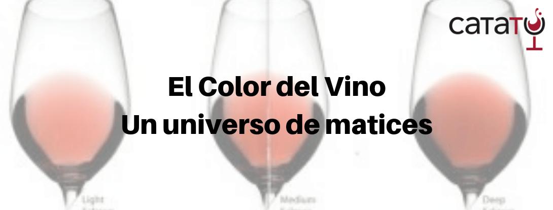 Color Del Vino Min