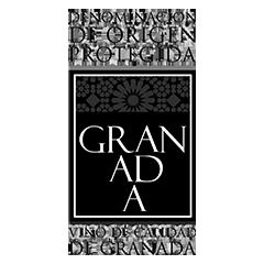 Denominación de Origen Vino de Calidad de Granada