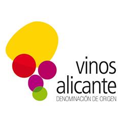 Denominación de origen Alicante