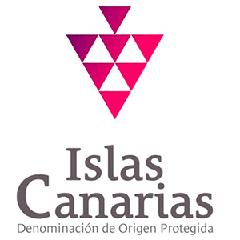 Denominación de Origen Islas Canarias