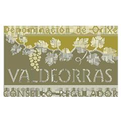 Denominación de Origen Valdeorras