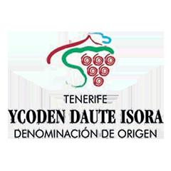 Denominación de Origen Ycoden-Daute-Isora