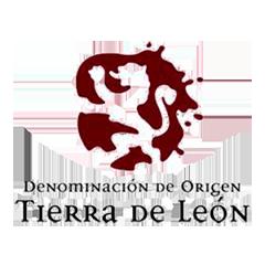 Denominación de Origen Tierra de León