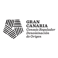 Denominación de Origen Gran Canaria