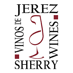 Denominación de Origen Jerez - Xerez - Sherry - Manzanilla de Sanlúcar