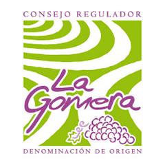 Denominación de Origen La Gomera