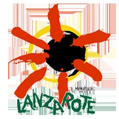 Denominación de Origen Lanzarote