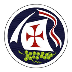 Denominación de Origen Condado de Huelva