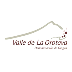 Denominación de Origen Valle de la Orotava